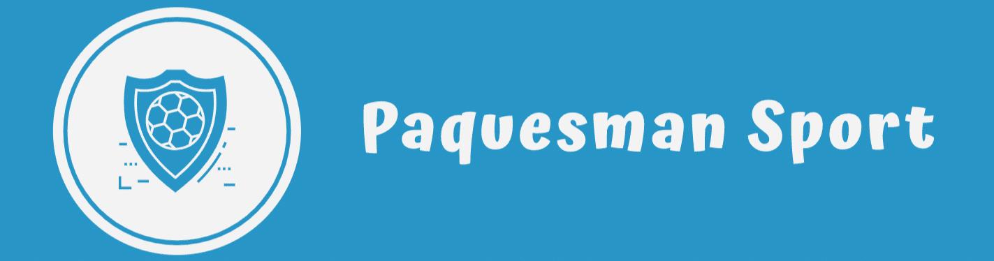 Paquesman Sport